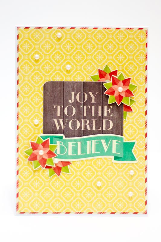 Joy To The World_JessyChristopher