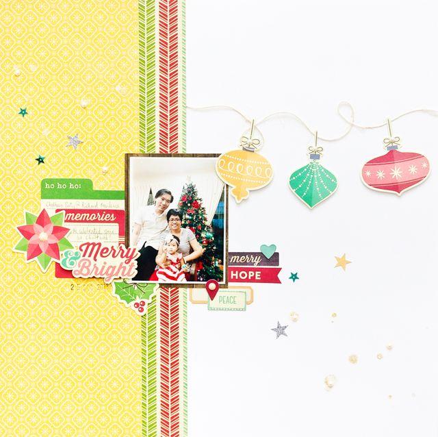 Merry&Bright_JessyChristopher