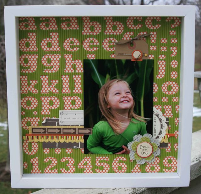 Layout-jill CreamoftheCrop_box