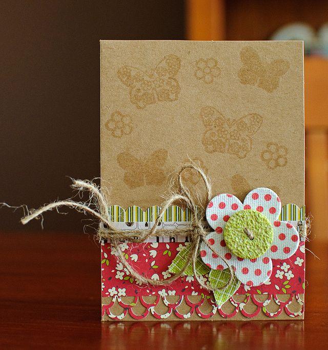 Card-kima - no sentiment (1 of 2)
