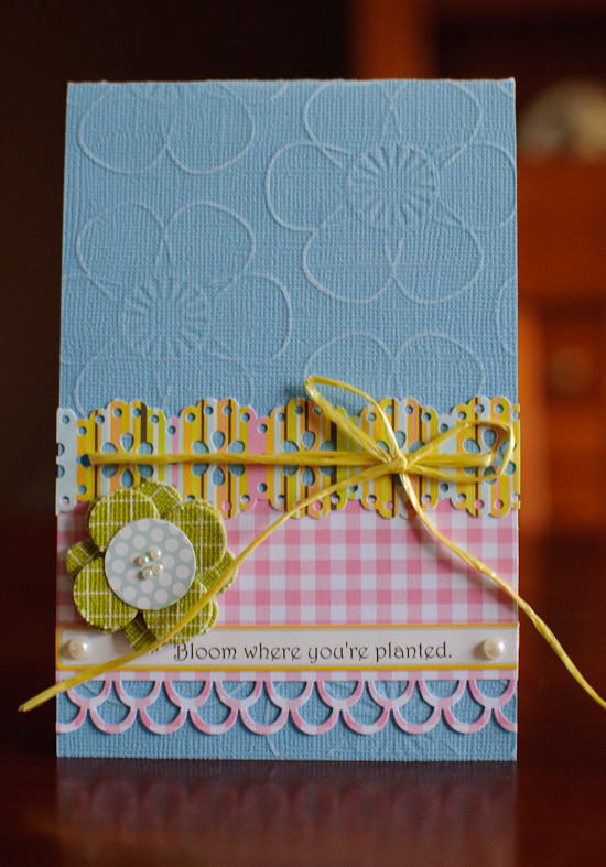 Card-kima Bloom (1 of 2)