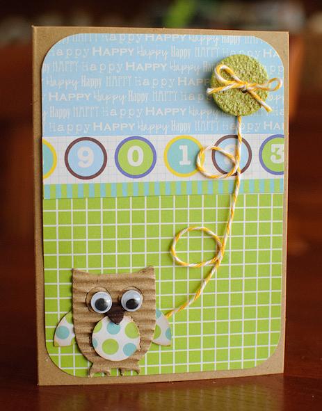 Card-kima-happy birthday (1 of 2)