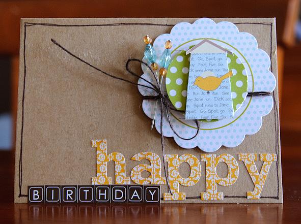 Card-kima happy birthday (1 of 3)