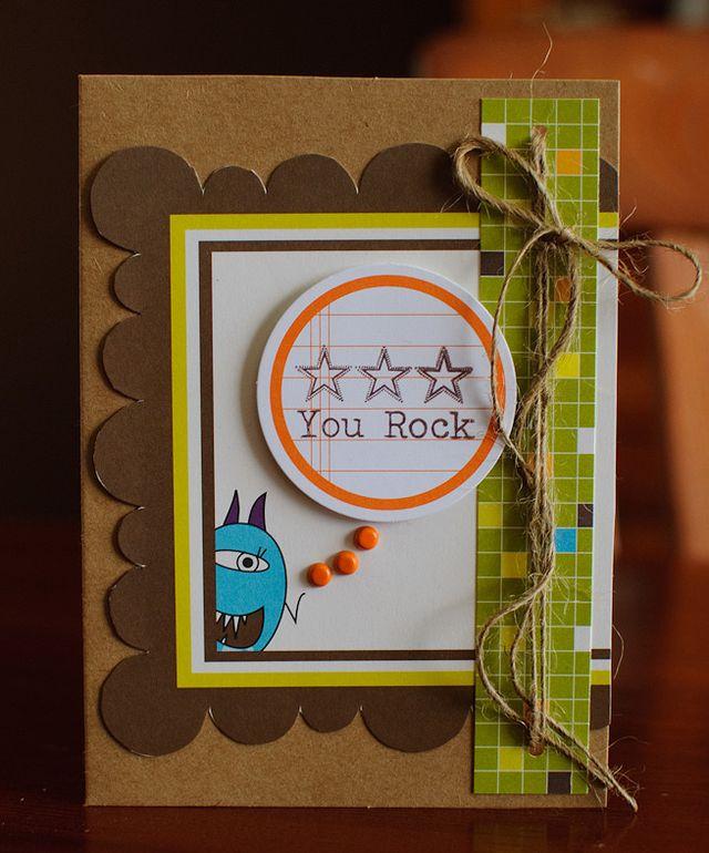 Card-kima you rock (1 of 1)