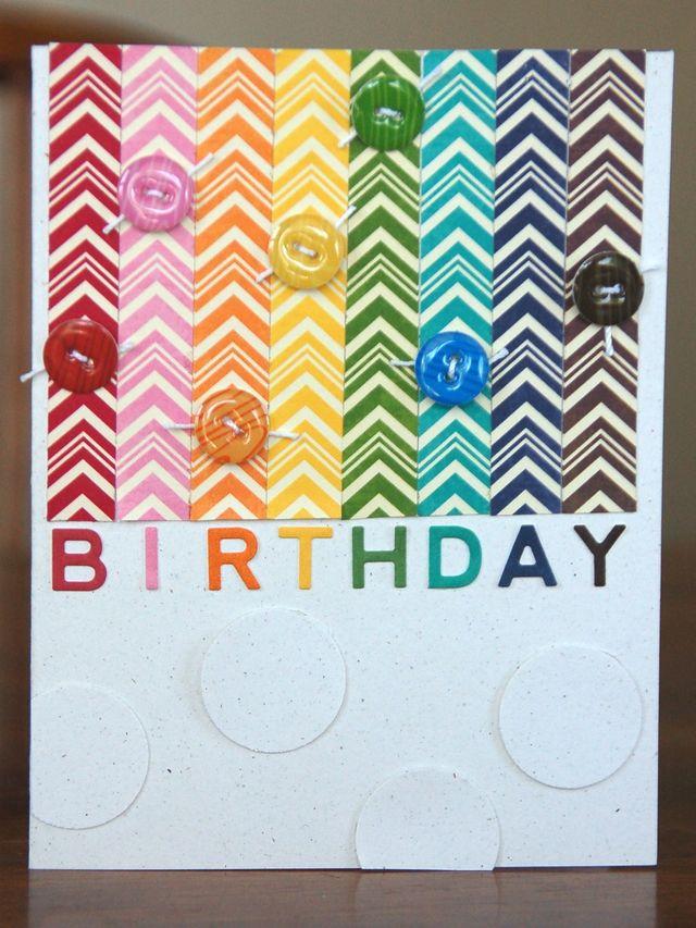 Card-Kimber-Birthday