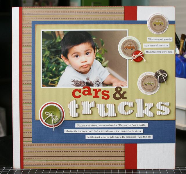 Layout-laura nikolas_cars&trucks