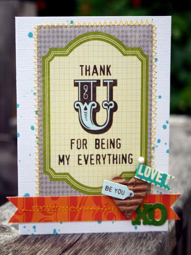 Card-Mel-Thank U