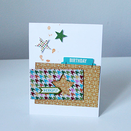 Jan_MelB_Card8