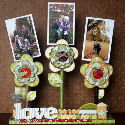 Project-mel Love-Grows_MelB_DT5
