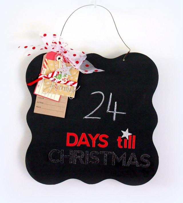 1_Xmas countdown-Kim Jeffress