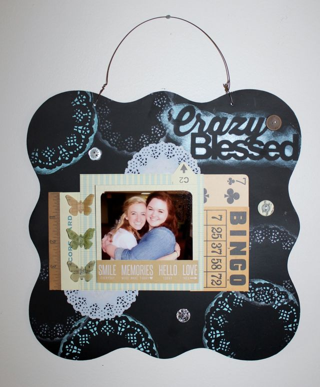 BFF Blessing Board Pfolchert 10-25-14 (1058x1280)