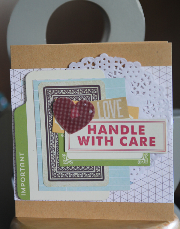 Card-Mandy-hhandle-with-cars