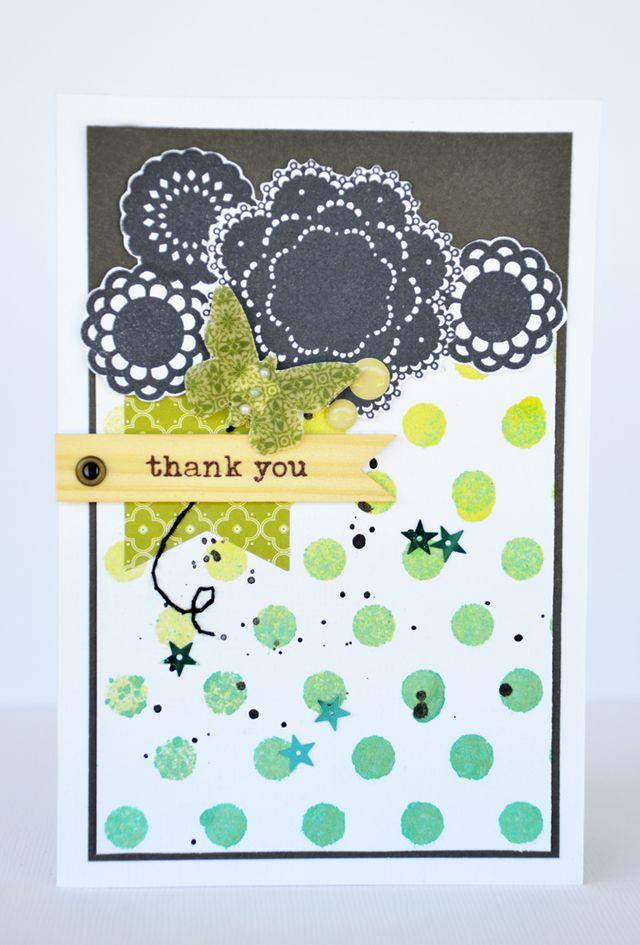 Jillibean Soup_Leanne Allinson_card_thankyou