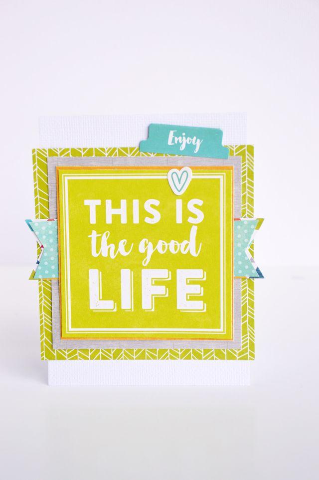 Jillibean Soup_Leanne Allinson_card_good life