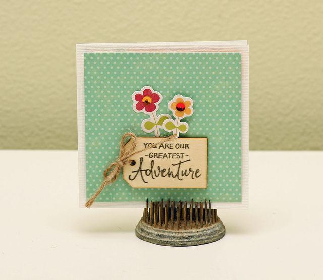 Summer-adventure-card