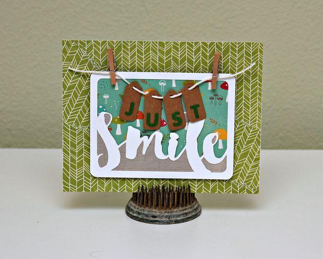 Summer-JBS-Card-Just-Smile