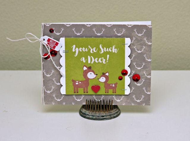 Summer-JBS-Card-such-a-deer