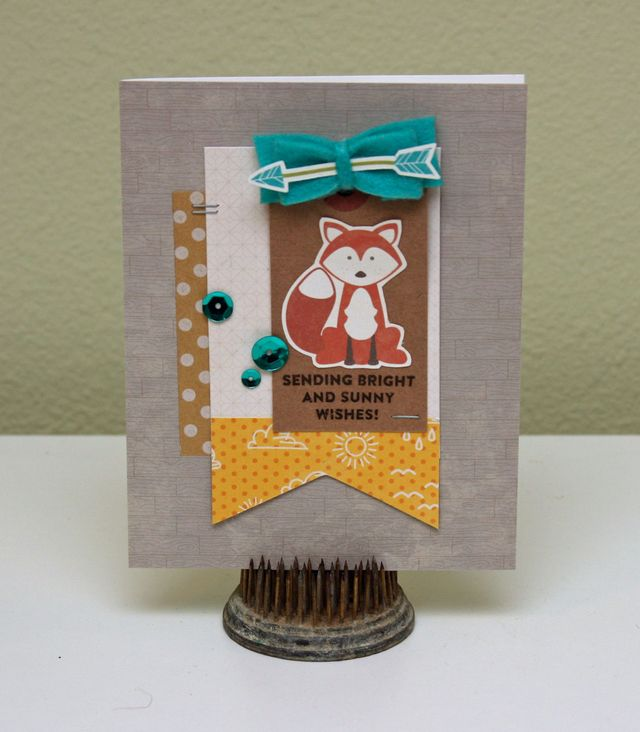 Summer-JBS-Card-Sunny-Wishes