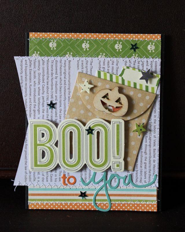 Boo to You Card-Pfolchert (815x1024)