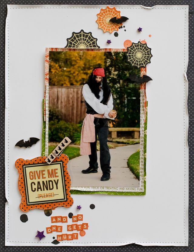 GiveMeCandy_DianePayne