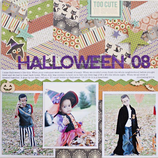 Halloween-Katie