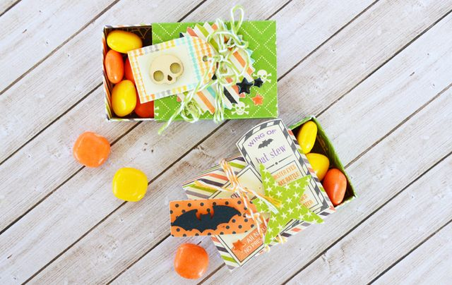Jillibean Soup_Leanne Allinson_Halloween_treat boxes