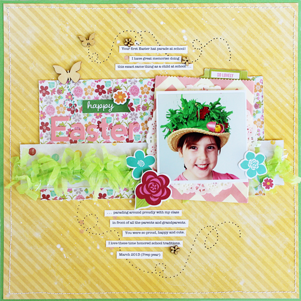 Happy-Easter-Layout-Gail-Lindner