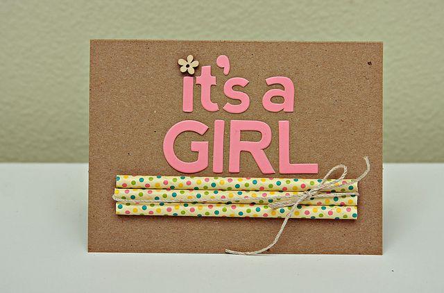 Summer-JBS-its-a-girl-card