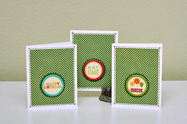 Summer-JBS-PPG-cards