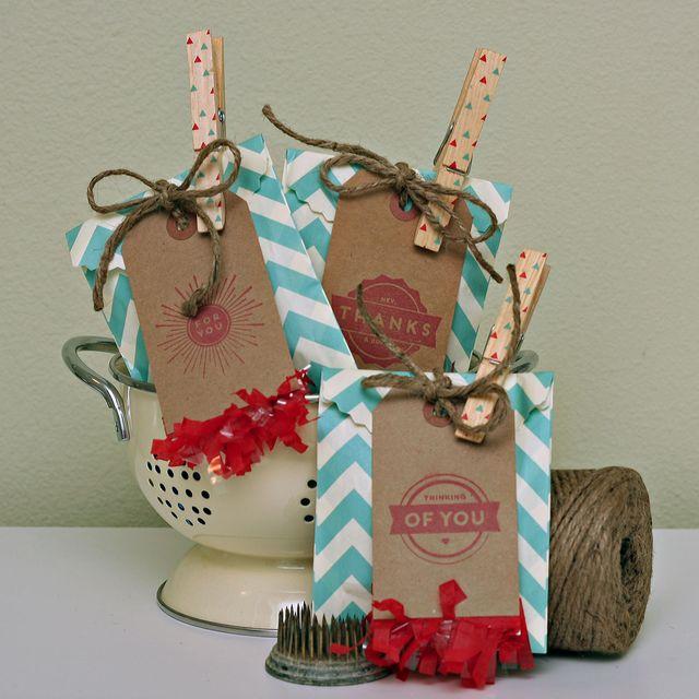 Summer-JBS-treat-bags