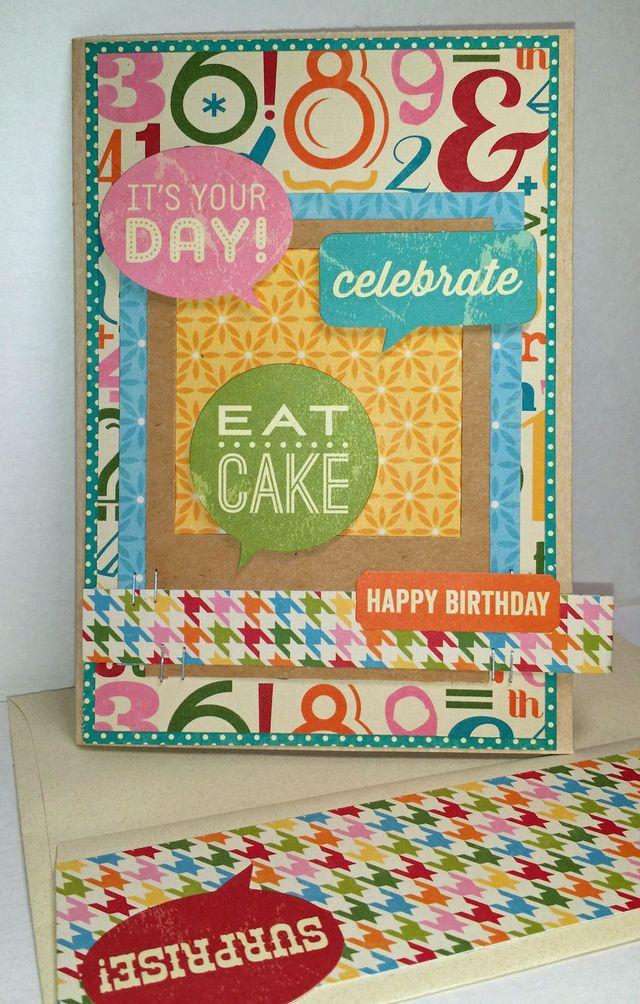 Card-Kim-Happy Birthday