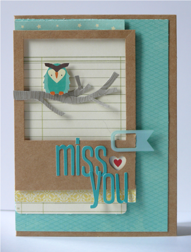 Kf_miss_you_card1_aug2013