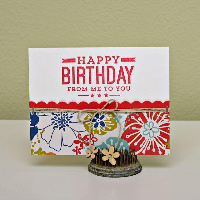 Summer-JBS-Happy-BDay-Card