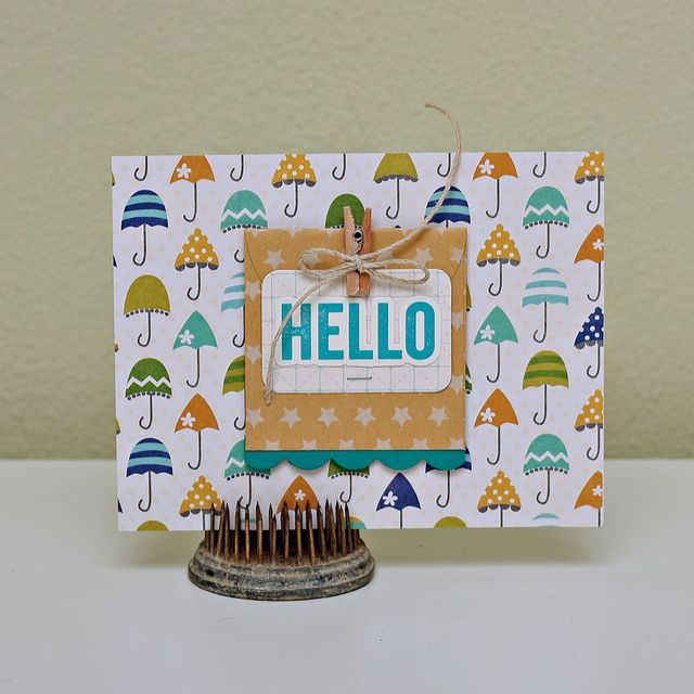 Summer-JBS-Hello-Card