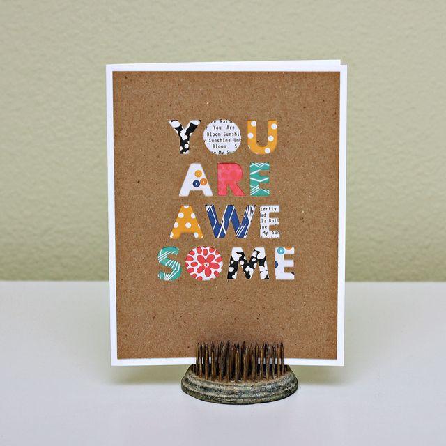 Suumer-JBS-awesome-card