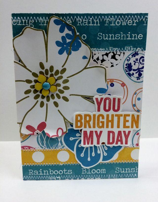 You Brighten My Day Card -pfolchert (798x1024)