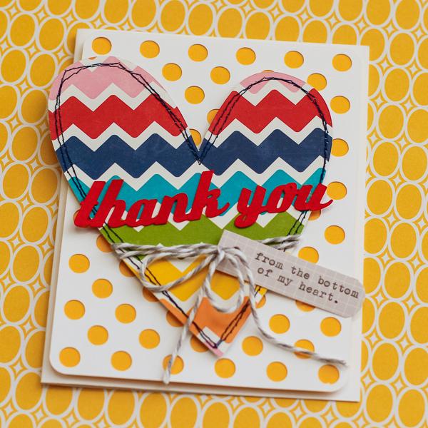 1_ThankYouCard_DianePayne_JillibeanSoup-1
