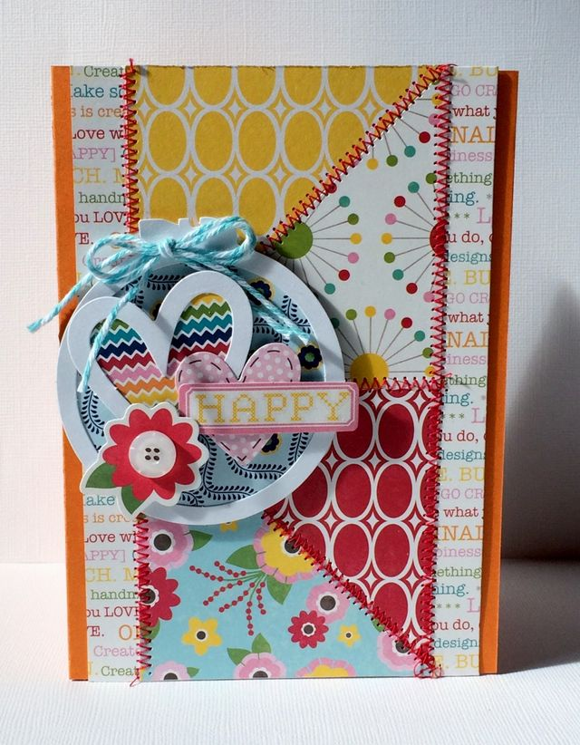 Happy Quilt Card -Pfolchert (797x1024)