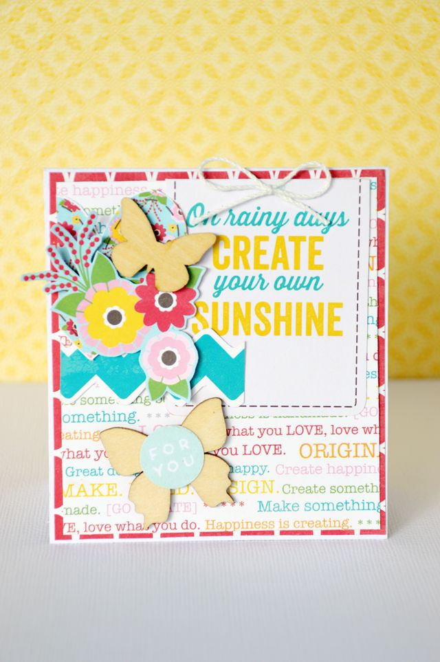 Jillibean Soup_Leanne Allinson_for you card