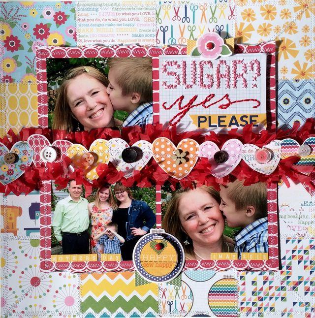 Sugar, Yes Please LO Pfolchert (1014x1024)