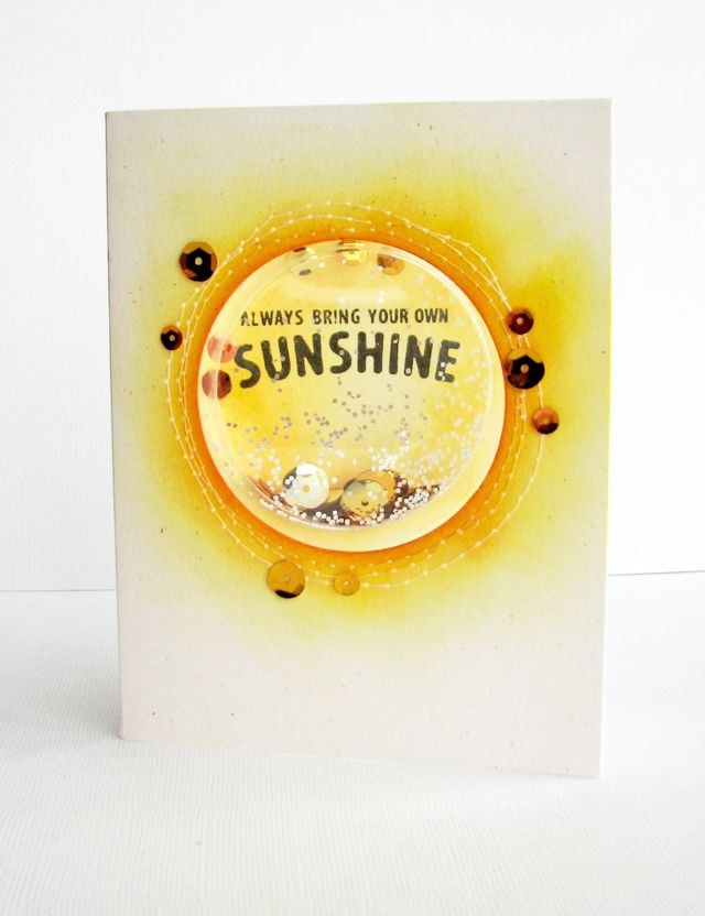 Card-Nicole-Always Bring Your Own Sunshine