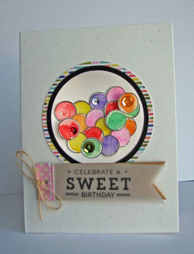 Card-Nicole-Celebrate A Sweet Birthday