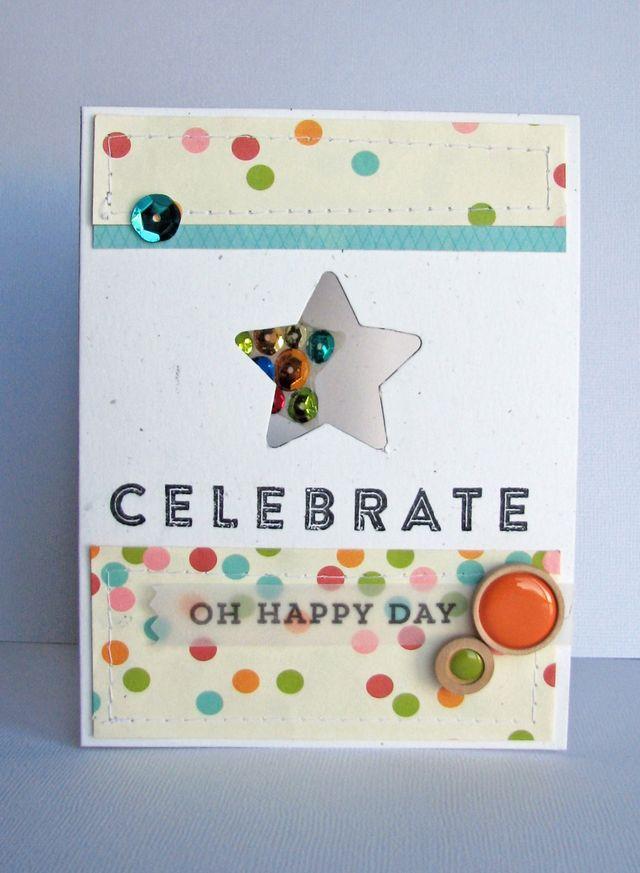 Card-Nicole-Celebrate Happy Day