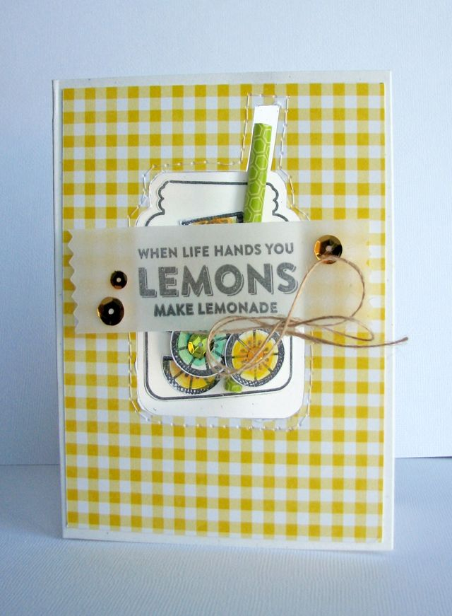 Card-Nicole-When Life Hands You Lemons
