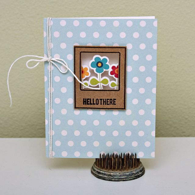 Hello-There-Card-JBS