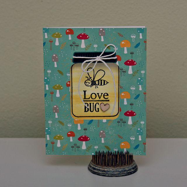 LOVE-BUG-card-JBS