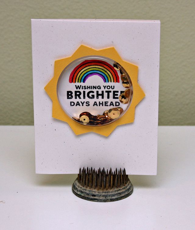 Summer-JBS-Card-Brighter-Day