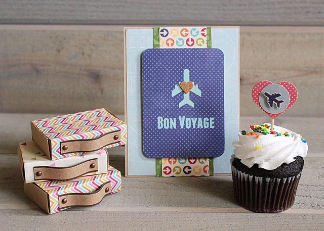 Bon Voyage-Ensemble-Kimberly