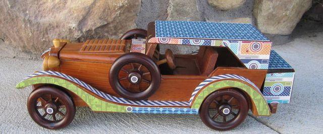 Project-Jen-Car