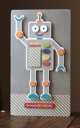 Be_awesome_robot_card2_sept_kf